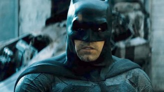 Check Out The Betting Odds At Five Different Casinos For Who Will Replace Affleck As The Next Batman