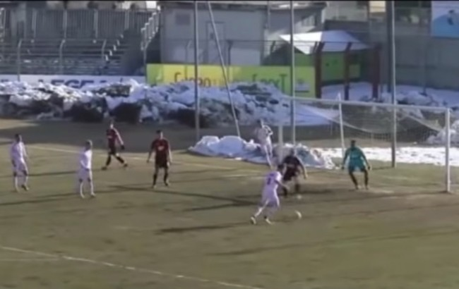 pro-piacenza-blowout-loss-serie-c-italy-soccer