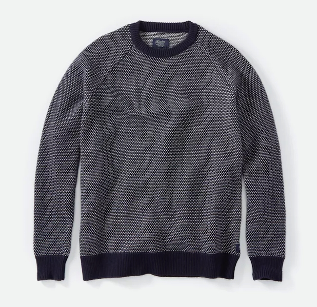 Reon Sweater From Hoalen