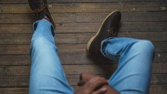 Here's How You Can Win A Free Pair Of Revtown Jeans On Instagram Today