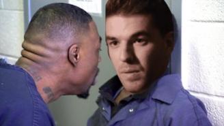 Prison Source Reveals How Insufferable Billy McFarland Is Behind Bars, Sounds Like He Needs To Be Scared Straight