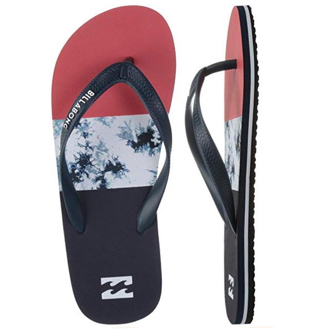 Tides Water Resistant Sandal