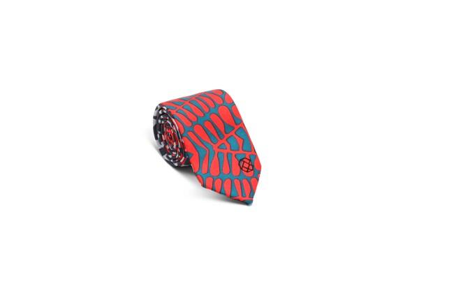 magnetie reversible tie kickstarter