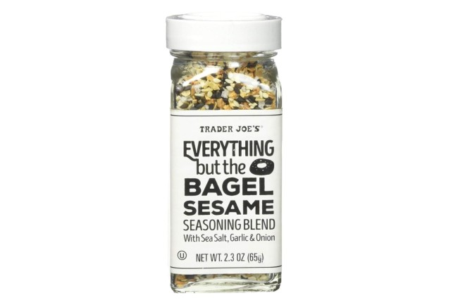 trader_joes_everything_but_the_bagel_seasoning