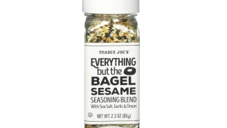 Couple Explain How They Made $30,000 Reselling Trader Joe's Everything But The Bagel Seasoning