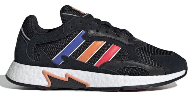 This Weeks Best New Sneaker Releases This Weeks Best New Sneaker Releases