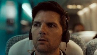 'The Twilight Zone' Reboot Trailer Is Here And It's Giving Off Some Serious 'Black Mirror' Vibes