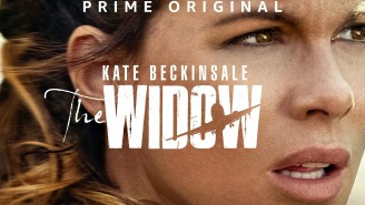 What's New On Amazon Prime Video In March: 'The Widow' Starring Kate Beckinsale, 'Acrimony, Rambo III' And More