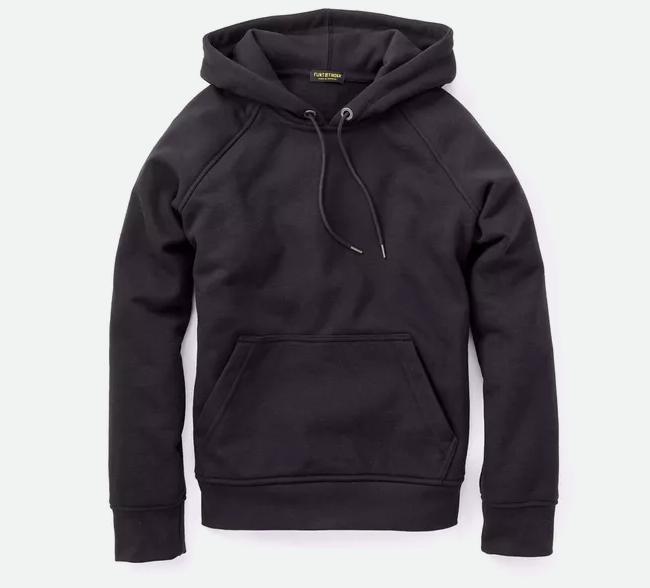 10-Year-Hoodie Pullover
