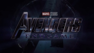 Runtime For 'Avengers: Endgame' Leaked And It Could Be The Longest Marvel Movie Ever By A Lot