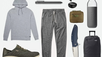 9 Essential Everyday Carry Items For Moving Day