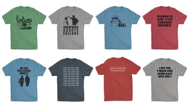 Funny-Golf-T-shirts-Viral
