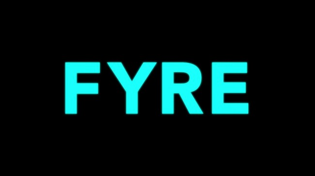 Fyre Festival Attendee Sues Netflix For Using Her Video In Documentary