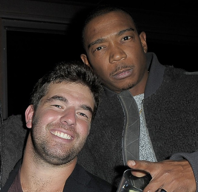 Fyre Festival Attendee Sues Netflix For Using Video In Documentary