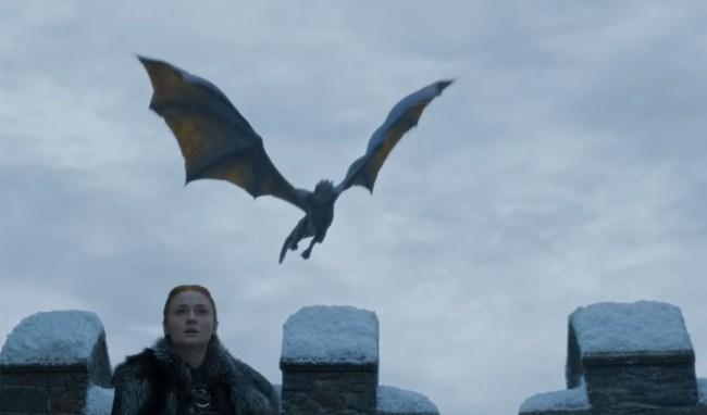 Game of Thrones Official Season 8 Trailer