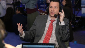 NFL Network's Ian Rapoport Gets Crushed By Twitter After Antonio Brown-Buffalo Bills Trade Report Turned Out To Be Completely Wrong