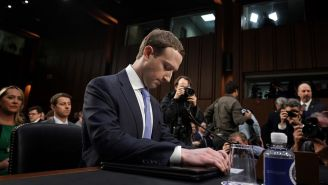 Forbes Richest People In The World List: Jeff Bezos Dominates As Mark Zuckerberg Drops After Losing $9 Billion