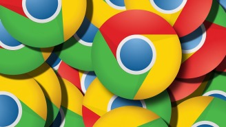 Google Chrome Has Been Hacked And You Should Update Your Browser ASAP