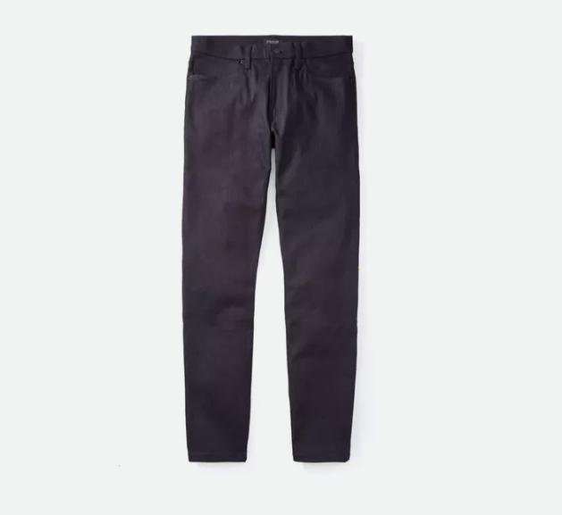 Heatseeker Jeans