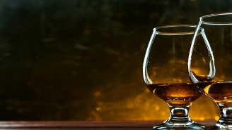 What Makes Single Malt Whisky So Expensive? Here's Everything You Need To Know