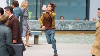 'Joker' Director Todd Phillips Shared An Interesting New Look At Joaquin Phoenix As Arthur Fleck