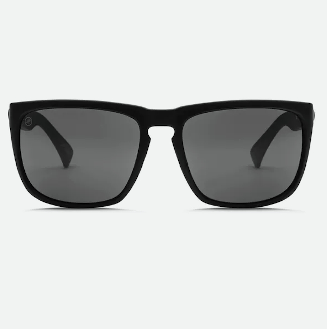 Knoxville XL Sunglasses From Electric