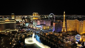 Groom Left In Shock After Best Man Stole $10,000 That Was For Dream Bachelor Party In Las Vegas