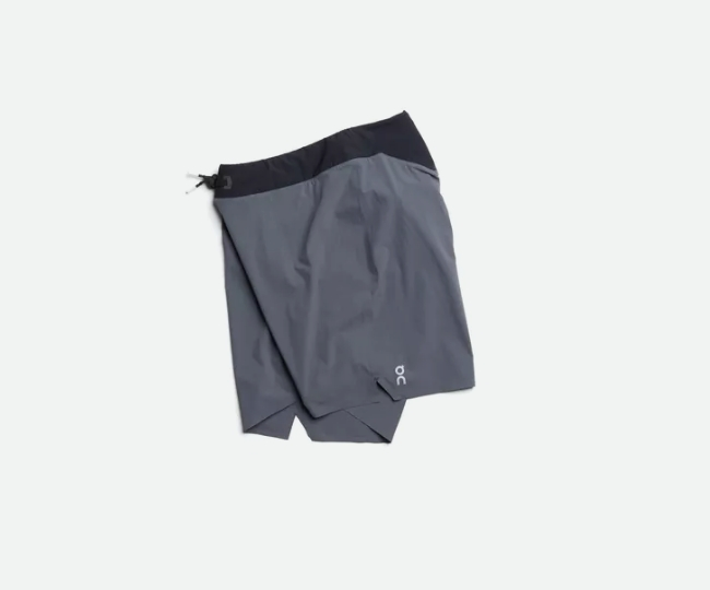 Lightweight Shorts from On Running