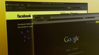 Man Pleads Guilty To Phishing Scheme That Stole Over $120 Million From Facebook, Google