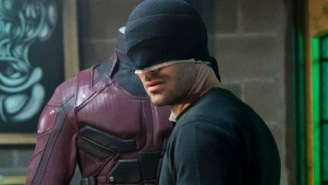 Marvel Is Selling Off Props And Costumes From Their Cancelled Netflix Shows And Fans Are Not Happy