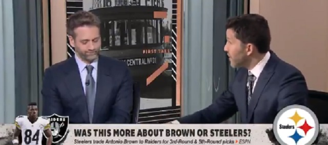 ESPN/Screencap