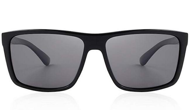 Merry's Polarized Sunglasses