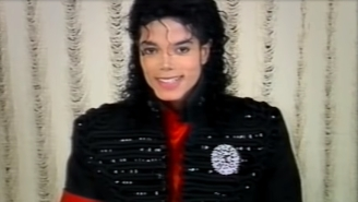 Michael Jackson Biographer Releases Eye-Opening Evidence Contradicting 'Leaving Neverland' Accusers