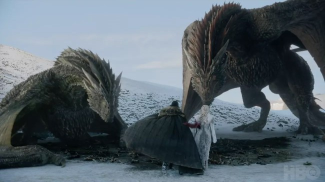 NBC Sports Chicago Tried A Clever Game Of Thrones Meme Tweet Failed