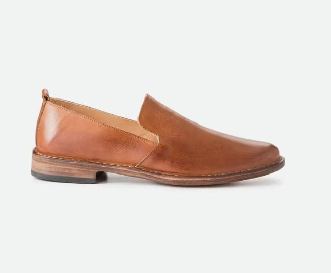 Patnoflex Loafers from Astorflex