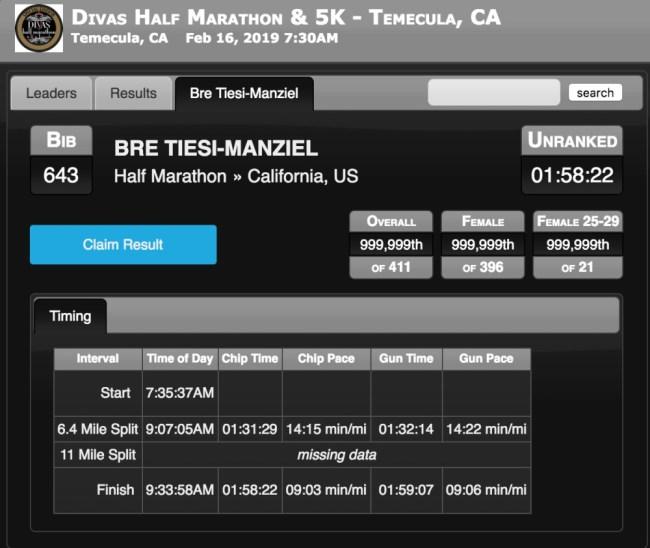 johnny manziel wife cheating marathon