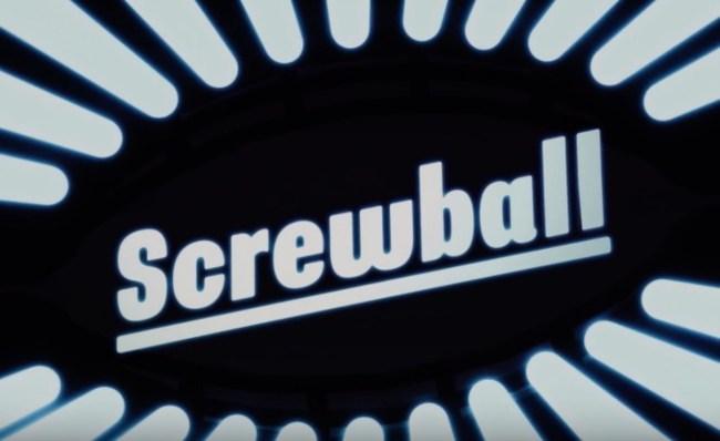 Screwball Trailer A-Rod Steroid Scandal Documentary