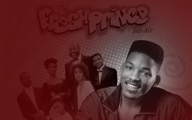 Trailer For A Modern Reimagining Of The Fresh Prince Of Bel-Air