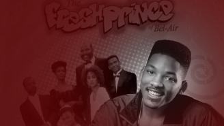 People Are Begging For This Trailer Of A Gritty, Modern 'Fresh Prince Of Bel-Air' To Become A Real Movie