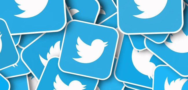 Twitter Launched A New Prototype App Called twttr - Reactions