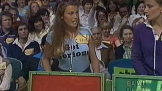 Remembering The Time A Young Vanna White Was A Contestant On 'The Price Is Right' And Bob Barker Was Smitten