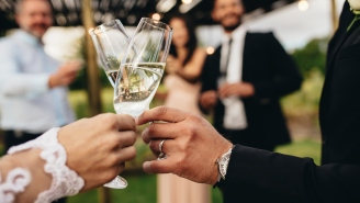It's Time To Stop Booking Blocked Hotel Rooms At Weddings And Save Thousands By Using Common Sense