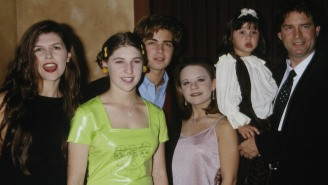 Ever Wonder What Happened To The Actress Who Played Six On 'Blossom'? This Is What We Found