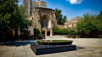 Yale Boots Student Whose Family Paid $1.2 Million To Get Her In, Department of Education Investigating College Cheating Scandal