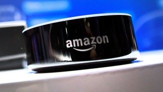 Amazon Workers Are Listening To What You Say To Alexa, Share Amusing Recordings: Report