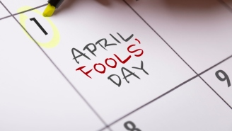 Don't Want To Be An April Fool? Here Are All The Online Pranks You Should Avoid Falling For Today