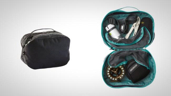 best dopp kits under $75