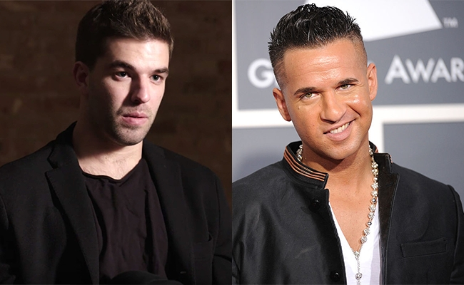 billy mcfarland the situation prison friendship