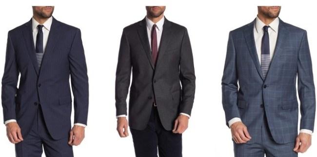 brooks brothers suit sale