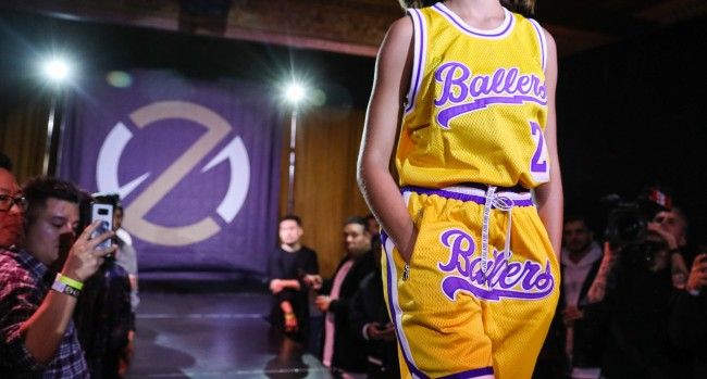 Co-Founder Of Big Baller Brand Reportedly Under Investigation By FBI